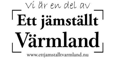 ett_jamstallt_varmland