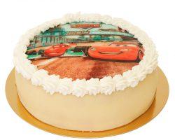 beställa tårta coop stockholm