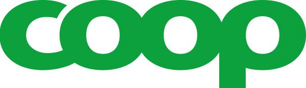 Coop-Logotyp