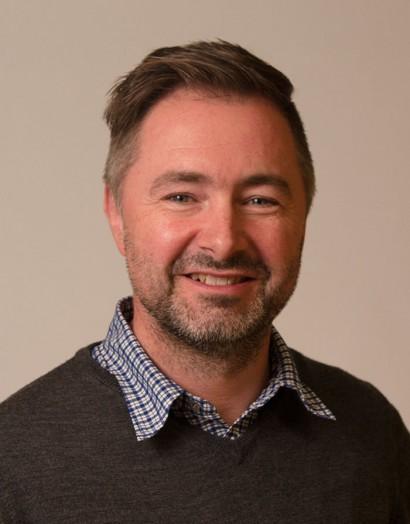 Erik A Eriksson