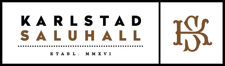 karlstad_saluhall_logotyp