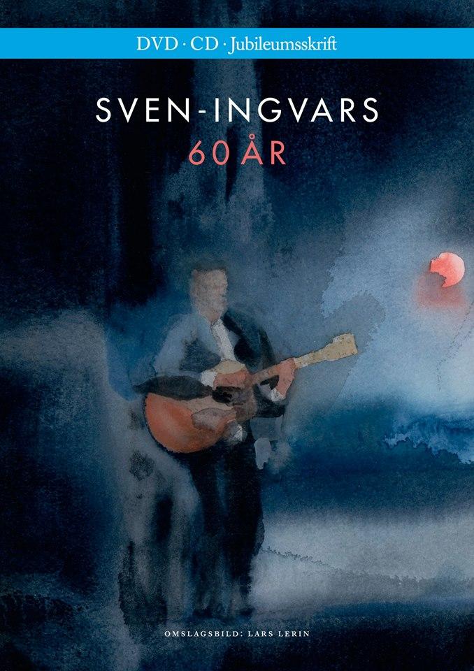 Sven-Ingvars60