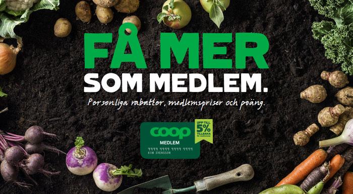 fa_mer_som_medlem