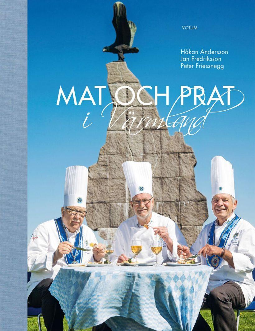 Mat och prat i Värmland_cover_preview